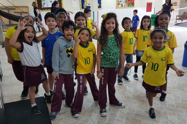 20180621 SG Copa na Escola Junho 01