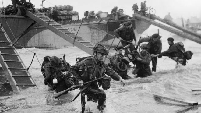 Dia D: por que o 6 de junho de 1944 mudou a história da humanidade