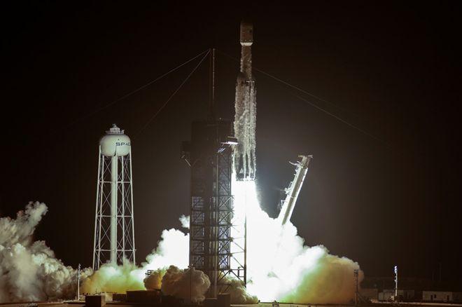O que é o 'relógio atômico' com que a Nasa espera revolucionar a exploração espacial