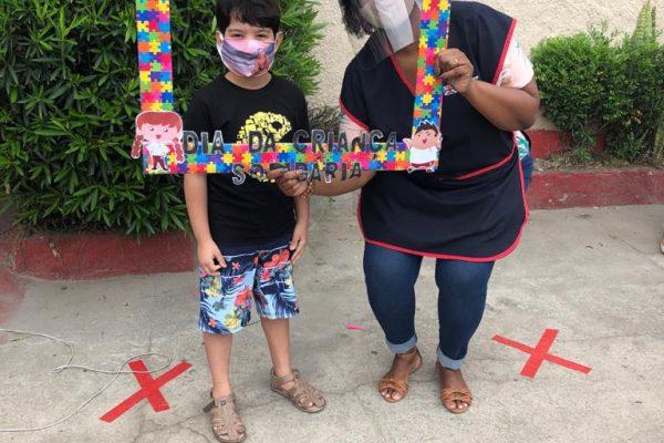 Dia das Crianças Prioridade Hum (24)