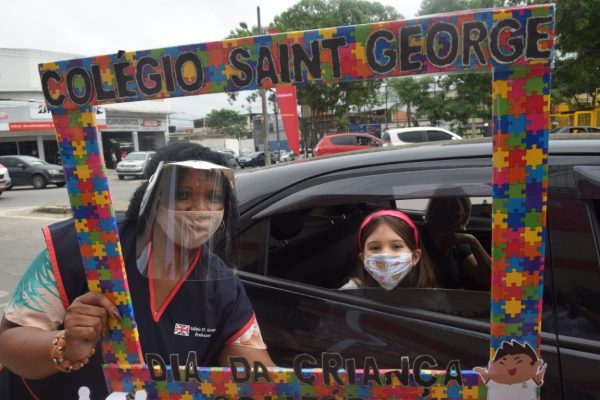 Dia das Crianças Prioridade Hum (32)